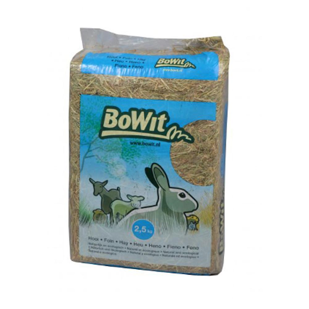 Bowit Hooi 2.5 kg