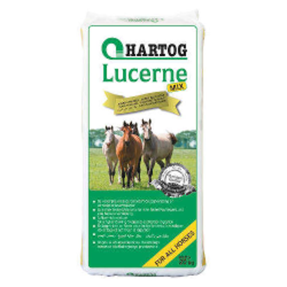 Hartog Lucerne Mix