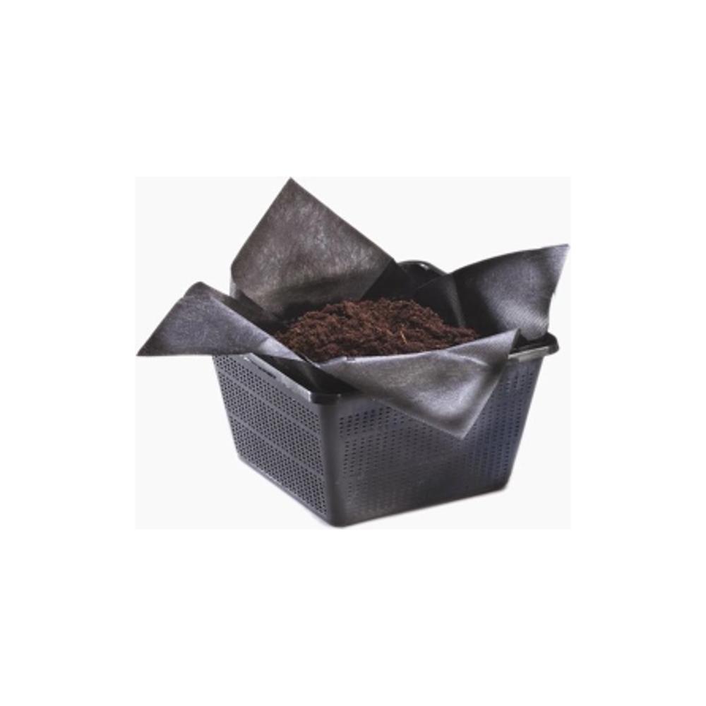 Velda inlegdoekjes voor plantmanden