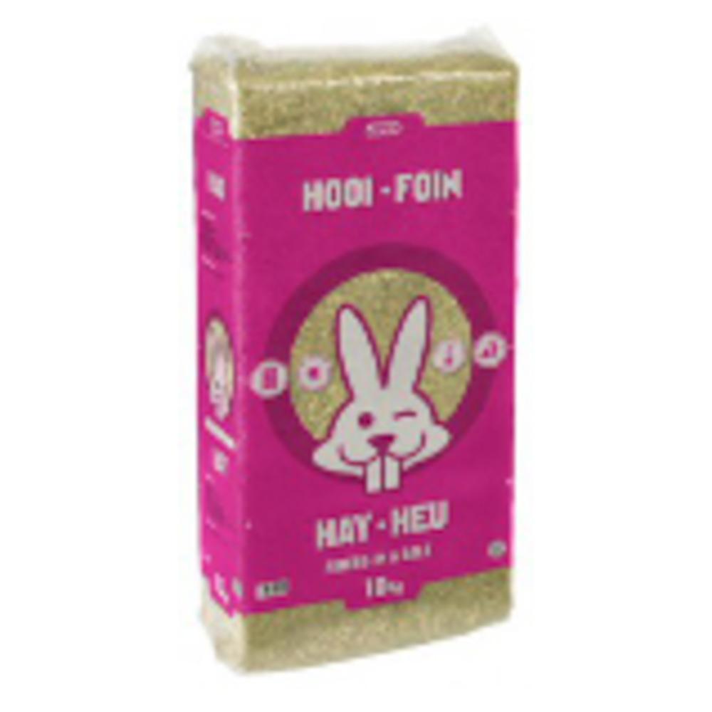 Jopack Hooi 10 kg